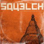 squelch260