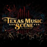 texasmusicscenevol1260