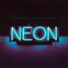 RRB Neon