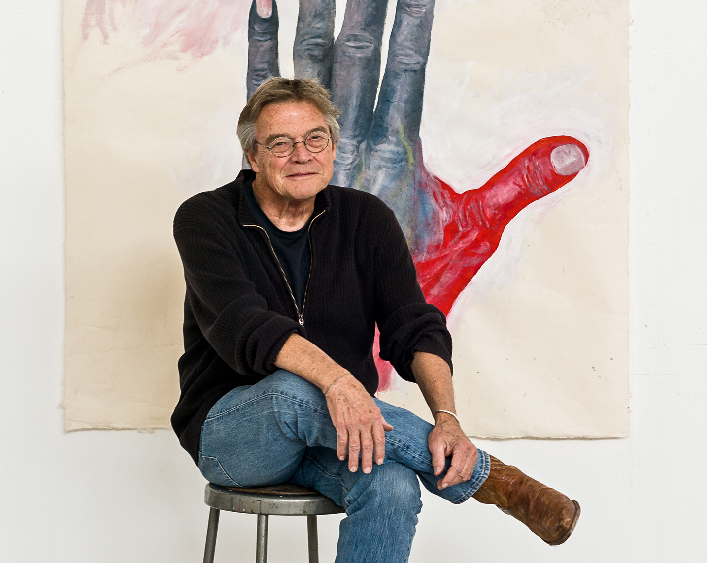 the 37 year waltz honoring terry allen s lubbock on everything photo by peter ellzey