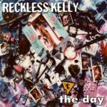 recklesskellytheday
