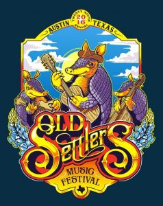 Old Settlers.jpg
