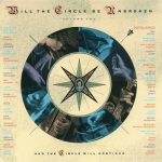 Will the Circle Be Unbroken Vol 2