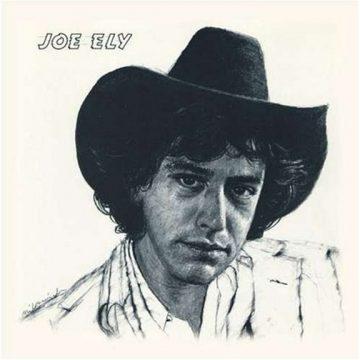 Joe-Ely