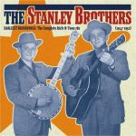 Stanley Brothers 2