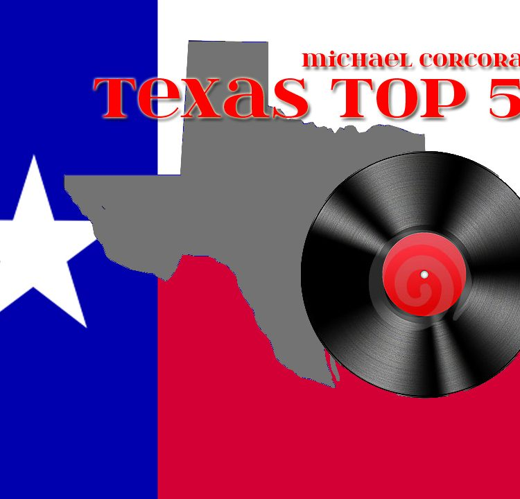Texas Top 50 Image