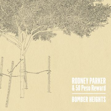 Bomber Heights_digipack.indd