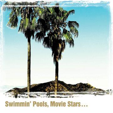 swimmin-pools