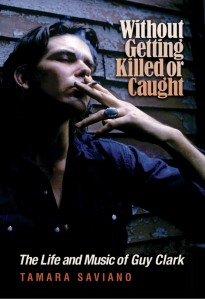 Without Getting Killed or Caught Cover