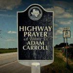 highway-prayer