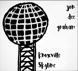 knoxville-skyline