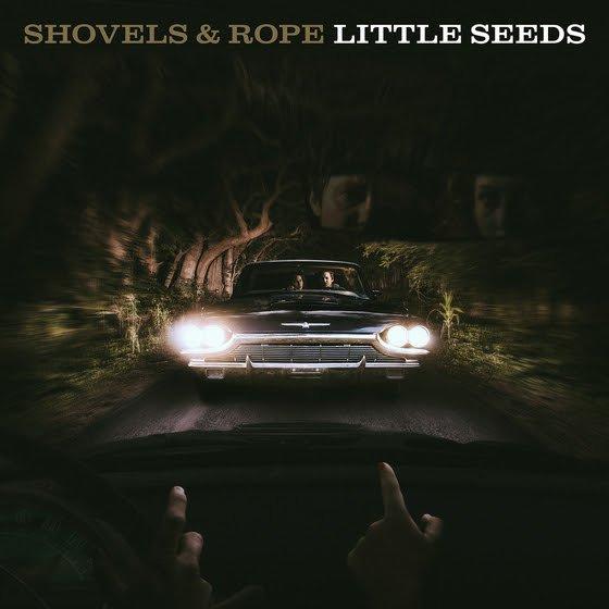 little-seeds