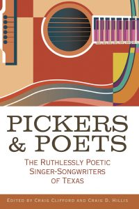 pickers-poets-cover