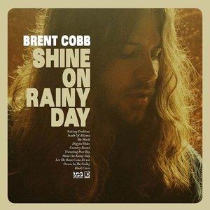 shine-on-rainy-day