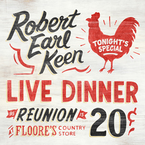 live-dinner-reunion