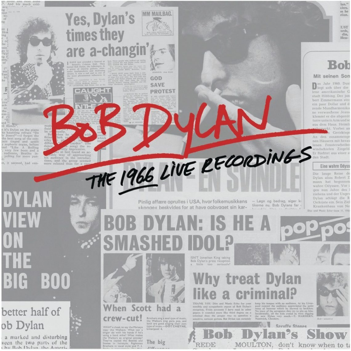 the-1966-live-recordings