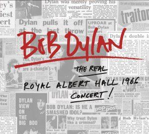 the-real-royal-albert-hall-1966-concert