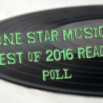 2016readerpoll1200