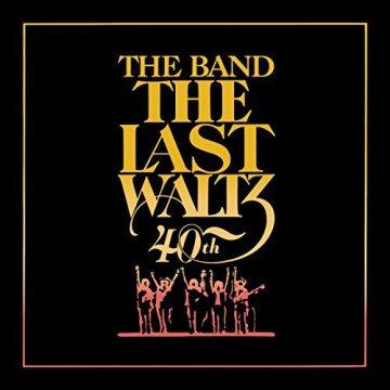 last-waltz-40