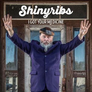 shinyribs-igotyourmedicine-cover-art