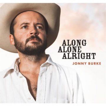 along-alone-alright