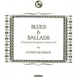 blues-ballads