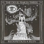 redemption-and-ruin