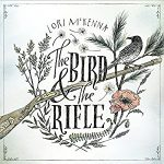 the-bird-the-rifle
