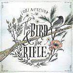 the-bird-the-rifle
