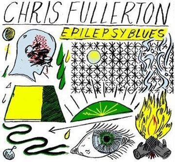 epilepsy-blues