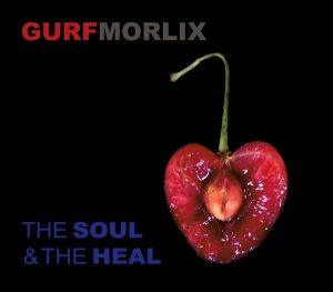 the-soul-the-heal