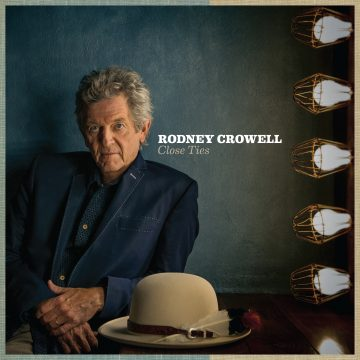 Crowell.Rodney-CloseTies_Covers.indd