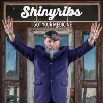 i-got-your-medicine