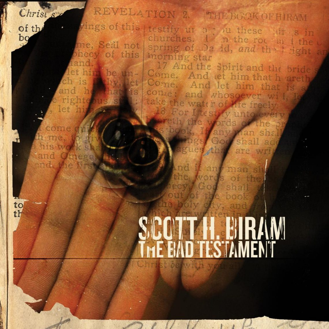 the-bad-testament