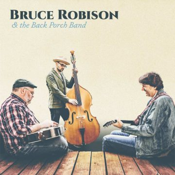 bruce-robison-back-porch-boys-cover