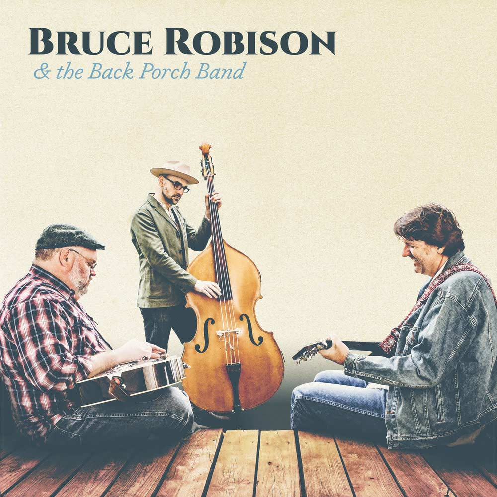 bruce-robison-back-porch-boys-cover