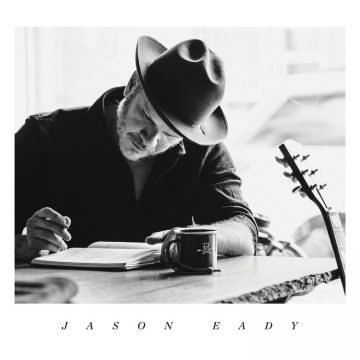 jason-eady-album-cover