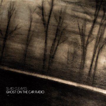 ghost-on-the-car-radio