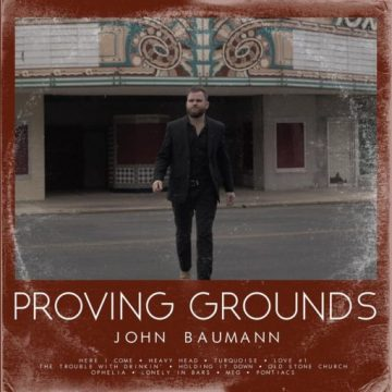 proving-grounds