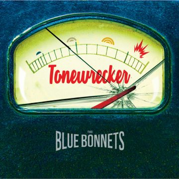 tonewrecker
