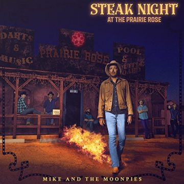 steaak-night-at-the-prarie-rose