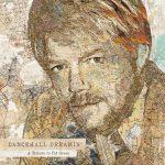 dancehalldreamin-tributetopatgreen-1500x1500-1-copy