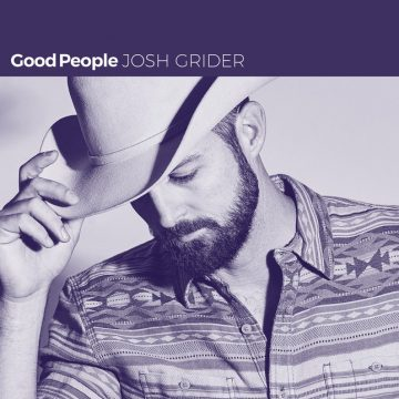 good-people