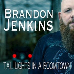 tail-lights-in-a-boomtown