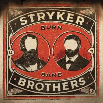 stryker-brothers