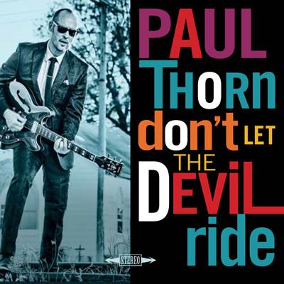 dont-let-the-devil-ride