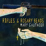 rifles-rosary-beads