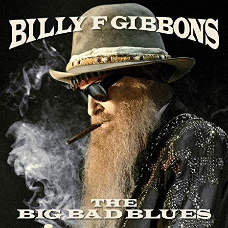the-big-bad-blues