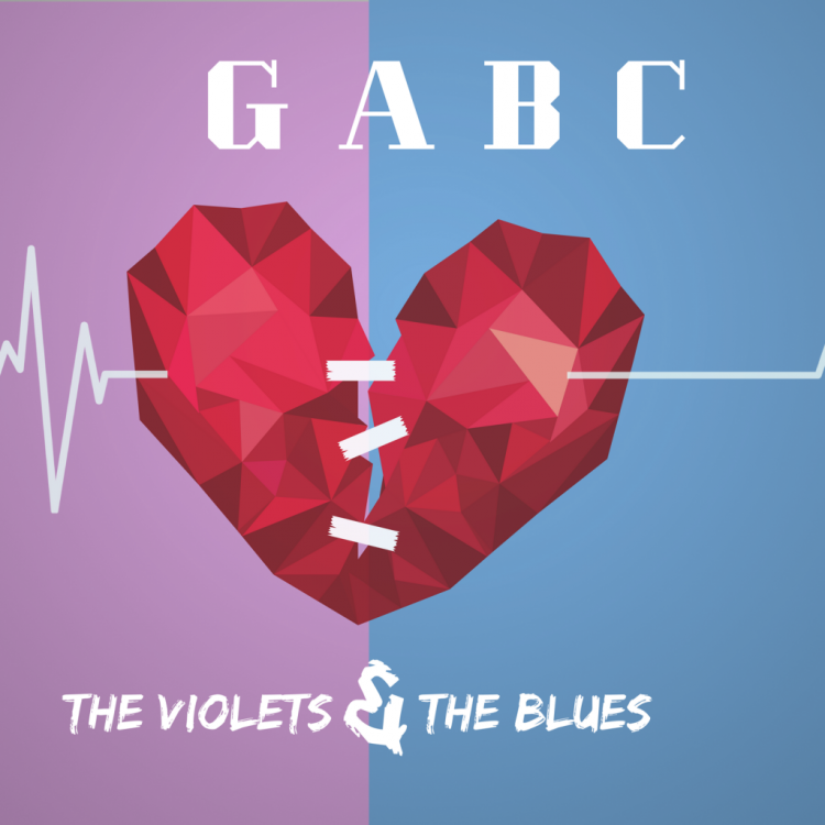 the-violets-the-blues