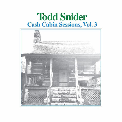 cash-cabin-sessions-vol-3